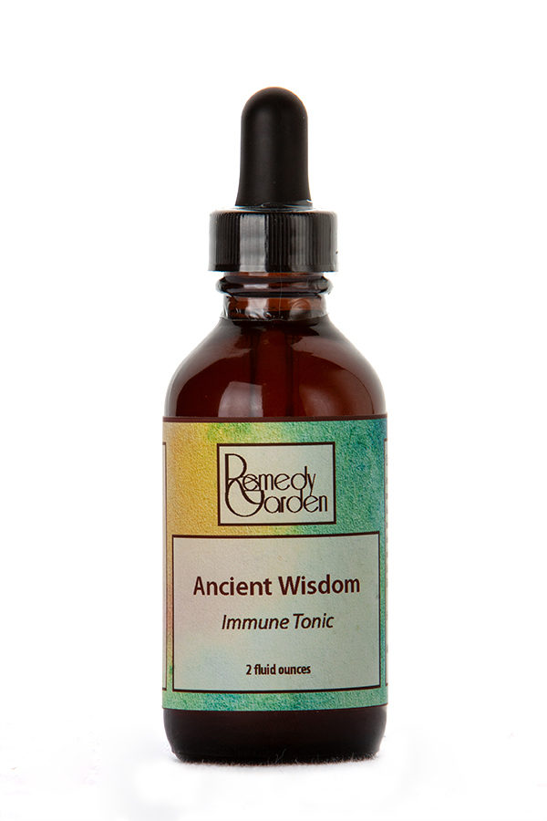 ancient-wisdom tincture