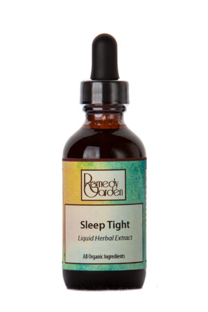 sleep-tight tincture